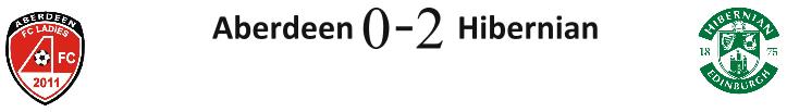 aberdeen-0-2-hibs